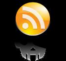 RSS абонамент